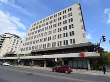 Commercial unit for rent in Montréal (Saint-Léonard), Montréal (Island), 6020, Rue  Jean-Talon Est, suite 870, 17056931 - Centris.ca