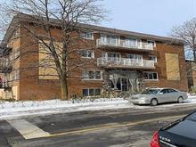 Immeuble à revenus à vendre à Montréal (Lachine), Montréal (Île), 805, 25e Avenue, 27315713 - Centris.ca