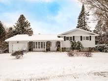 Maison à vendre à Mont-Saint-Hilaire, Montérégie, 73, Rue  Campbell, 23371735 - Centris.ca