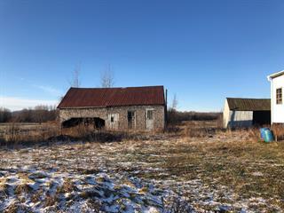 Farm for sale in Saint-Paul-d'Abbotsford, Montérégie, 345, Rue  Principale Ouest, 9541554 - Centris.ca