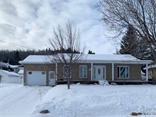 House for sale in Larouche, Saguenay/Lac-Saint-Jean, 685, Rue  Richer, 20301756 - Centris.ca