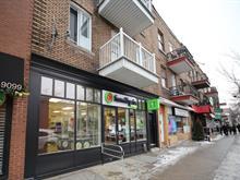 Triplex for sale in Montréal (Le Sud-Ouest), Montréal (Island), 6562 - 6566, boulevard  Monk, 25412914 - Centris.ca