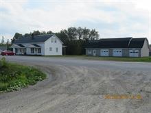 Maison à vendre à Saint-Eusèbe, Bas-Saint-Laurent, 947Z, Route de la Résurrection, 16399220 - Centris.ca