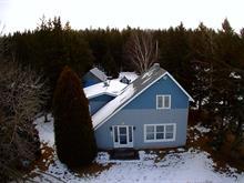 Cottage for sale in Saint-Denis-De La Bouteillerie, Bas-Saint-Laurent, 107, Rue  Hudon, 25418572 - Centris.ca