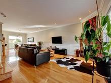 Maison à vendre à Sainte-Thérèse, Laurentides, 500Z, boulevard du Coteau, 21432755 - Centris.ca