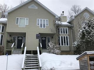 Cottage for sale in Potton, Estrie, 94, Chemin des Chevreuils, 18397372 - Centris.ca
