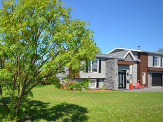 Maison à vendre à Port-Cartier, Côte-Nord, 85, Rue de la Rivière, 22671090 - Centris.ca