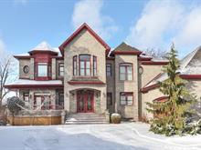 House for sale in Venise-en-Québec, Montérégie, 497, Avenue de la Pointe-Jameson, 22890482 - Centris.ca