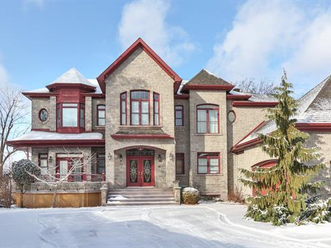Maison à vendre à Venise-en-Québec, Montérégie, 497, Avenue de la Pointe-Jameson, 22890482 - Centris.ca
