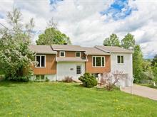 House for sale in Sherbrooke (Fleurimont), Estrie, 1165, Rue de Savoie, 20712742 - Centris.ca