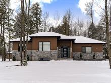 House for sale in Saint-Lazare, Montérégie, 2885, Rue de la Grande-Allée, 28648979 - Centris.ca
