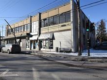 Bâtisse commerciale à vendre à Montréal (Montréal-Nord), Montréal (Île), 4975 - 4983, Rue de Charleroi, 15729061 - Centris.ca