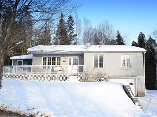 Maison à vendre à Saint-Alphonse-Rodriguez, Lanaudière, 181, Rue  Jacinthe, 11671505 - Centris.ca