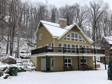 Cottage for sale in Potton, Estrie, 61, Chemin du Panorama, 27260487 - Centris.ca