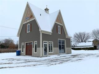 Commercial building for sale in Granby, Montérégie, 41, Rue  Robichaud, 10471634 - Centris.ca