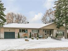 House for sale in Mont-Royal, Montréal (Island), 2990, boulevard  Graham, 20286372 - Centris.ca