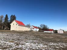 Hobby farm for sale in Saint-Patrice-de-Sherrington, Montérégie, 351, Rue  Saint-Patrice, 21976016 - Centris.ca