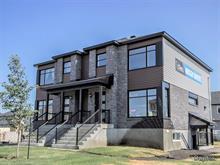 Duplex à vendre à Gatineau (Masson-Angers), Outaouais, 180, Rue des Hauts-Bois, 14623405 - Centris.ca