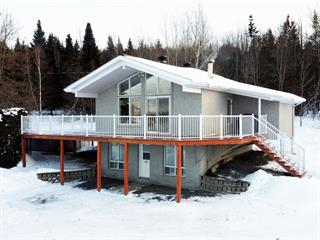 House for sale in Saint-Victor, Chaudière-Appalaches, 610, 3e Rang Sud, 18434217 - Centris.ca