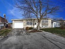 House for sale in Pincourt, Montérégie, 50, 9e Avenue, 15641765 - Centris.ca