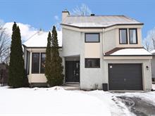 House for sale in Blainville, Laurentides, 6, 111e Avenue Ouest, 19130873 - Centris.ca