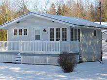Cottage for sale in Québec (La Haute-Saint-Charles), Capitale-Nationale, 1709, Rue des Épinettes-Rouges, 27743635 - Centris.ca