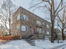 Condo / Appartement à louer à Montréal (Outremont), Montréal (Île), 608, Avenue  Saint-Germain, 27115214 - Centris.ca