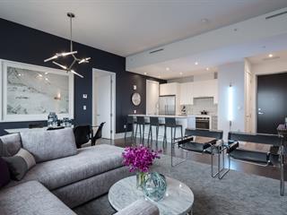 Condo à vendre à Montréal (Ville-Marie), Montréal (Île), 405, Rue de la Concorde, app. 3405, 26766937 - Centris.ca