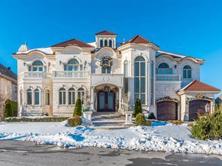 Maison à vendre à Laval (Sainte-Dorothée), Laval, 170, Avenue de la Seigneurie, 19933839 - Centris.ca