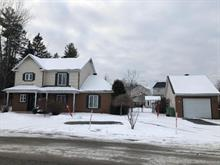 House for sale in Saint-Lin/Laurentides, Lanaudière, 147, Rue des Orchidées, 11802873 - Centris.ca