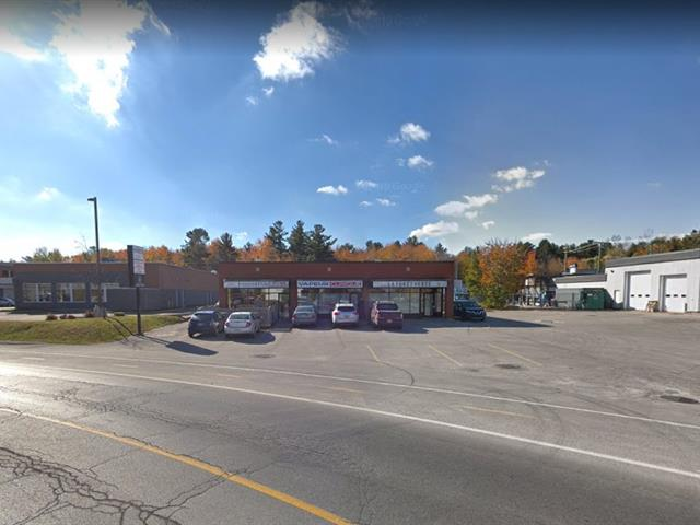 Commercial building for sale in Terrebonne (La Plaine), Lanaudière, 1430, Montée  Major, 18548583 - Centris.ca