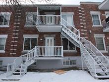 Duplex à vendre à Montréal (Le Sud-Ouest), Montréal (Île), 6655 - 6657, Rue  Briand, 10214969 - Centris.ca