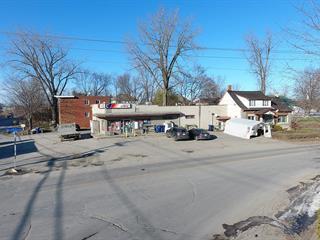 Commercial building for sale in Laval (Duvernay), Laval, 5115, Rang du Bas-Saint-François, 16295616 - Centris.ca