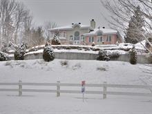 House for sale in Saint-Hippolyte, Laurentides, 48, Rue  Lanthier, 27593807 - Centris.ca