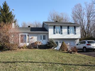 Maison à vendre à Bedford - Ville, Montérégie, 21, Rue  Demers, 20720280 - Centris.ca
