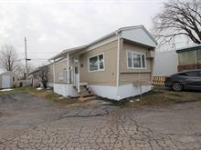 Mobile home for sale in Laval (Vimont), Laval, 79, Rue  Glendale, 18039720 - Centris.ca