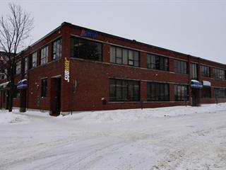 Commercial unit for rent in Rouyn-Noranda, Abitibi-Témiscamingue, 152, Avenue  Murdoch, 17937164 - Centris.ca