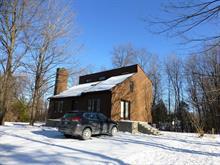 House for sale in Laval (Auteuil), Laval, 49, Rue du Val-des-Bois, 28267996 - Centris.ca