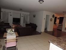 House for rent in Beaconsfield, Montréal (Island), 158, Westcroft Road, 13869693 - Centris.ca