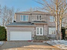House for sale in Terrebonne (Lachenaie), Lanaudière, 784, Rue du Gouffre, 22604435 - Centris.ca