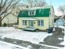 House for sale in Beauharnois, Montérégie, 27, boulevard  Lussier, 11437854 - Centris.ca
