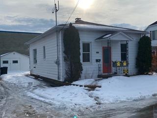 Maison à vendre à Shawinigan, Mauricie, 535, 114e Rue, 14032783 - Centris.ca