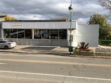 Bâtisse commerciale à vendre à Laval (Laval-des-Rapides), Laval, 384, boulevard  Cartier Ouest, 10104476 - Centris.ca