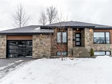 House for sale in Boischatel, Capitale-Nationale, 121, Rue  Ferrée, 13015547 - Centris.ca