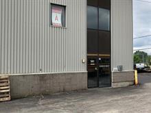 Local commercial à louer à Gatineau (Hull), Outaouais, 141, Rue  Jean-Proulx, local B, 25226381 - Centris.ca