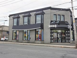 Immeuble à revenus à vendre à Drummondville, Centre-du-Québec, 349, Rue  Heriot, 18082213 - Centris.ca