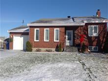 Maison à vendre à Repentigny (Repentigny), Lanaudière, 243, Rue  Serval, 12732598 - Centris.ca