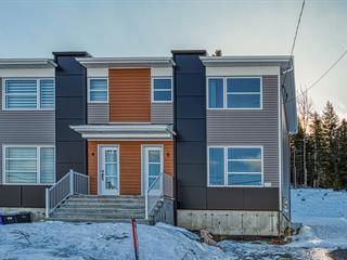 Maison à vendre à Sainte-Brigitte-de-Laval, Capitale-Nationale, 6, Rue  Jennings, 24297675 - Centris.ca