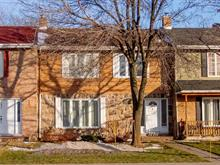House for sale in Québec (Sainte-Foy/Sillery/Cap-Rouge), Capitale-Nationale, 1075, boulevard de la Chaudière, 11501162 - Centris.ca