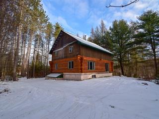 Maison à vendre à Saint-Émile-de-Suffolk, Outaouais, 92 - 92A, Rang des Sources, 24620349 - Centris.ca